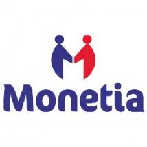 Płatność w punkcie Monetia - agencja płatnicza