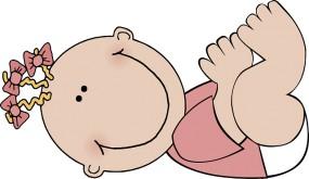 Monitoring rodzicielski w żłobku