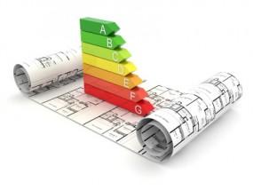 Świadectwa Charakterystyki Energetycznej