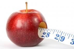 Leczenie zaburzeń odżywiania