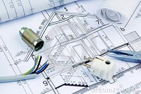 Projektowanie instalacji fotowoltaicznych