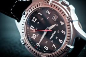 Sprzedaż zegarków