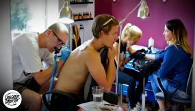 Studio Tatuaży