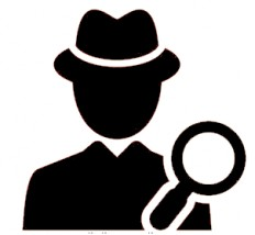 Poszukiwanie osób zaginionych