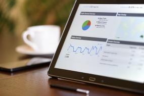 Strategie marketingowe w internecie