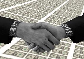 Odzyskiwanie i ściąganie długów