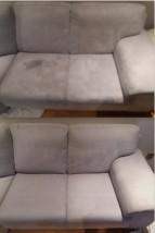 Pranie wypoczynków oraz tapicerek meblowych