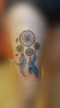 Tatuaże Artystyczne