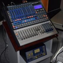 StudioNagrań, Produkcja muzyczna, Aranżacje
