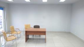 Wirtualne Biuro tel. 41 222 8000