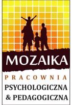Pomoc psychologiczna i pedagogiczna
