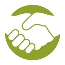 Współpraca dla dystrybutorów