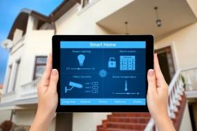 Instalacje Inteligentny Dom