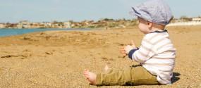 Ubrania dla dzieci - Sklep internetowy