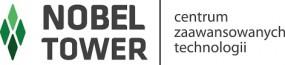 Wirtualne Biuro Nobel Tower