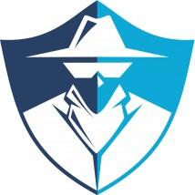Ochrona przed nieuczciwą konkurencją