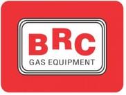 Kompletna instalacja BRC SDI z montażem