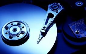 Odzysk danych