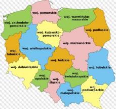 Skup katalizatorów województwo warmińsko-mazurskie