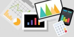 Bezpłatny E-book Zarządzanie Cenami