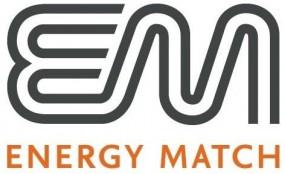 Energy Match dostarcza energię elektryczną oraz gaz ziemny