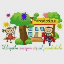 Dzienna opieka nad dziećmi w przedszkolu