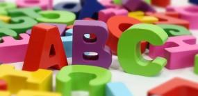 Zajęcia logopedyczne dla dzieci
