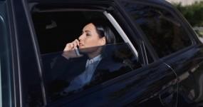 przyciemnianie szyb samochodowych za pomocą folii