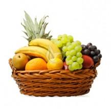 Owoce dla biura