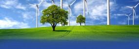 Usługi ochrony środowiska