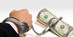 Windykacja długu