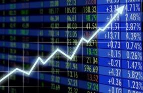 Konta brokerskie i informacje z rynków