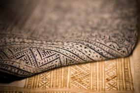 Pranie dywanów i tapicerek