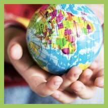 Geografia i ochrona środowiska