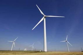 Monitorowanie farm wiatrowych