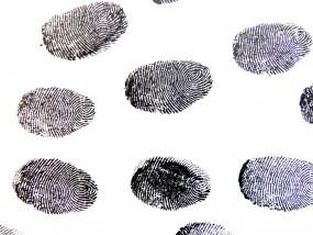 Usługi detektywistyczne