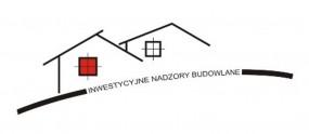 Podział fizyczny budynku - projekt.