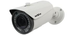 Montaż telewizji dozorowanej CCTV