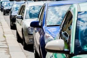 Skup samochodów osobowych