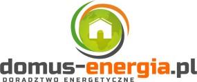 audyty energetyczne
