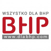 Outsourcing BHP i PPOŻ
