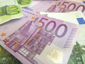 Wymiana walut przez konto bankowe