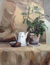 Nauka rysunku i malarstwa