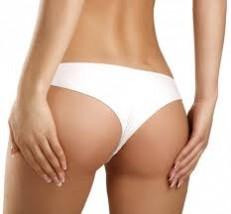 Modelowanie sylwetki-liposukcja bez skalpela