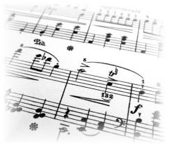 Podkład Muzyczny, Muzyka do filmu, Soundtrack