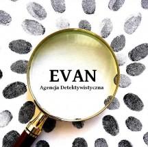 Usługi detektywistyczne - Prywatny Detektyw