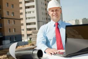 Szkolenie okresowe BHP dla pracowników inżynieryjno- technicznych