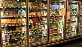 Serwis urządzeń chłodniczych