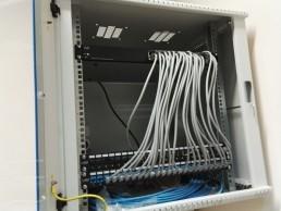 Modernizacja instalacji komputerowych