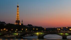 Tłumaczenia ustne francuski